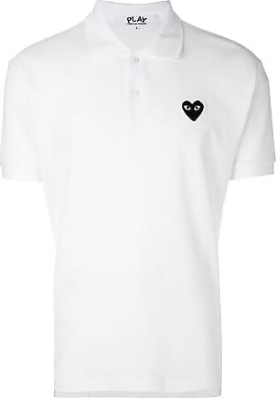 Vêtements Comme Des Garçons®   Achetez jusqu  à −65%   Stylight e58f6ed4354