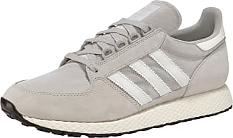 Adidas® Schuhe für Damen: Jetzt bis zu ?50%   Stylight