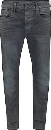 wholesale dealer b7233 00dcb G-Star Jeans für Herren: 179+ Produkte bis zu −66% | Stylight