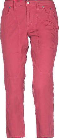 Jeckerson PANTALONI - Pantaloni capri su YOOX.COM