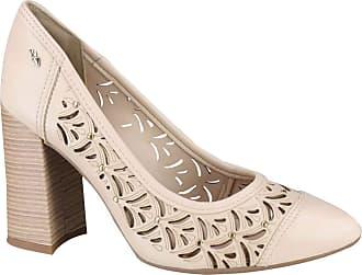 41eee0de0 Scarpins de Dakota®: Agora com até −57% | Stylight