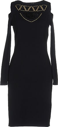Versace DRESSES - Short dresses on YOOX.COM