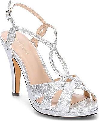 Waren des täglichen Bedarfs Entdecken Sie die neuesten Trends gute Qualität Menbur Schuhe: Bis zu ab 18,90 € reduziert | Stylight