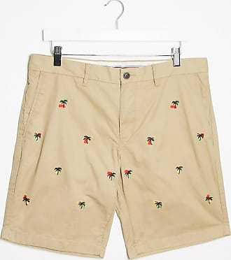 Shorts Tommy Hilfiger Para Hombre 81 Productos Stylight
