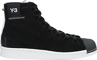 Sneakers Yohji Yamamoto: Acquista fino a −53%   Stylight