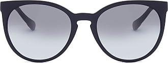 Kipling Óculos de Sol Kipling KP4052 F604 Preto Lente Cinza Tam 53