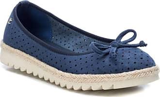 Refresh Shoes Espadrillas 69555J