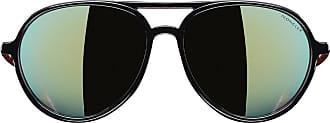 Moncler Moncler Eyewear