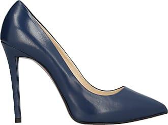 Shoes Couture SCHUHE - Pumps auf YOOX.COM
