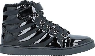 DOLCE&GABBANA SCHNÜRER D&G Sneaker Weiß Schuhe D&G Herren Gr