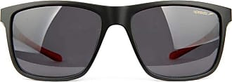 Speedo Óculos de Sol Speedo Avalon H01/58 Preto/vermelho - Polarizado