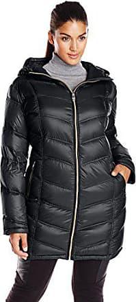 4f1bd60ae Calvin Klein Down Coats: 37 Items | Stylight