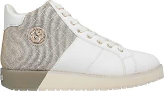 Chaussures Guess : Achetez jusqu'à −61%   Stylight