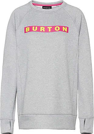 Burton® Pullover für Damen: Jetzt bis zu −20% | Stylight