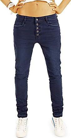 Powerstretch Denim NEU Herrlicher PIPER SLIM Jeans 5650 D9668 Blue Sash