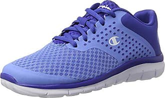 dbf129204a8126 Champion Schuhe für Damen − Sale  bis zu −26%