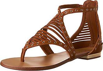 0f55b41bad7 Aldo® Sandals − Sale  up to −30%