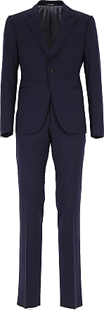 newest 0a42b 4498f Abiti Uomo Giorgio Armani®: Acquista fino a −60% | Stylight