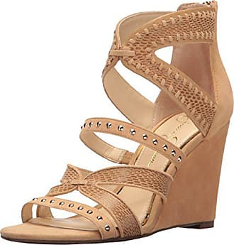 670bc8a7e674 Jessica Simpson® Wedges − Sale  at USD  38.39+