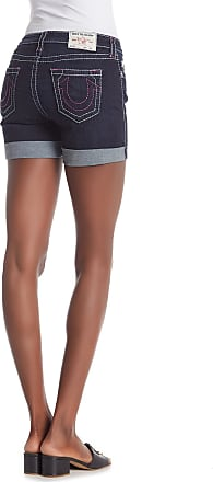 693dc86d26 Women's True Religion® Shorts: Now up to −62%   Stylight