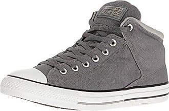 Herren Sneaker High von Converse: bis zu </p>                 </div>                 <div id=