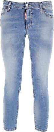 ae29818fc10 Jeans de Dsquared2®  Ahora hasta −58%