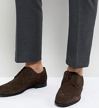 1222a2a0 Zapatos De Vestir Kurt Geiger para Hombre: 72+ productos | Stylight