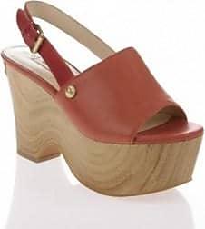 5a02ceee Zapatos de Guess®: Ahora hasta −50% | Stylight