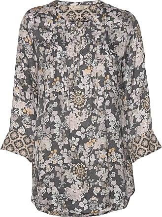 Odd Molly Pretty Printed Short Dress Kort Klänning Multi/mönstrad ODD MOLLY
