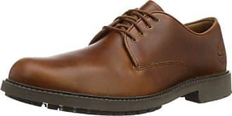 Timberland Oxford Schuhe: Bis zu bis zu −56% reduziert