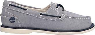 Timberland FOOTWEAR - Loafers sur YOOX.COM