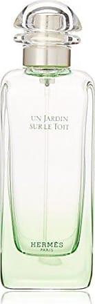 Hermès Hermes Un Jardin Sur Le Toit Eau De Toilette Spray for Women, 3.3 Ounce