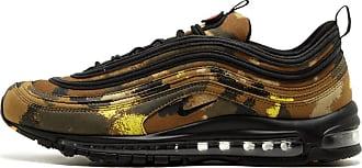 Nike Air Max 97 Premium QS - Size 6