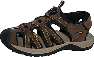 Northwest Territory Hiking Shoes for Women Beige Size: 3