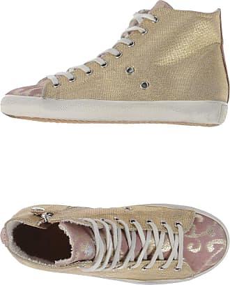 buy online e349f eb1dd Scarpe Leather Crown®: Acquista fino a −70% | Stylight