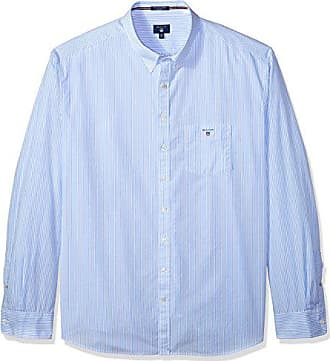 b3fd866caaa GANT® Button Down Shirts: Must-Haves on Sale at USD $33.22+ | Stylight