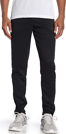 Men's adidas® Pants ? Shop now up to ?78%   Stylight