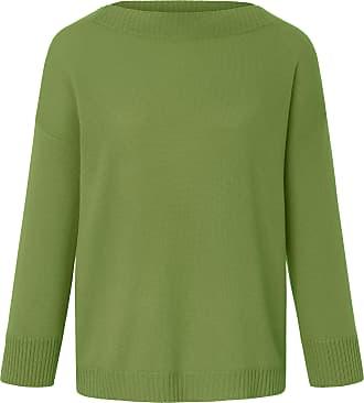 include Jumper in 100% premium cashmere include green