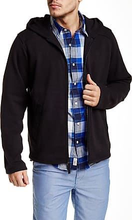 Timberland Jackets for Men: Browse 55+ Products | Stylight