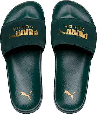 Sandalen Herren Flip Flops Puma Comforto