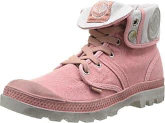 Palladium® Schuhe in Rosa  ab 9,95 €   Stylight 3a8fd9095b