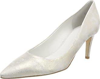Leistungssportbekleidung exquisiter Stil Schuhwerk Kennel & Schmenger® Mode : Achetez maintenant dès 57,56 €+ ...