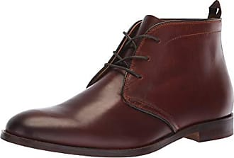 c57f149ec5b01 Men's Aldo® Shoes − Shop now at USD $28.32+   Stylight