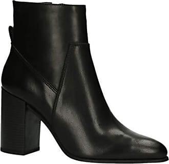 BULLBOXER Damen 849516e6l Kurzschaft Stiefel Stiefel