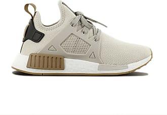 Adidas® Schuhe für Damen: Jetzt bis zu −57% | Stylight