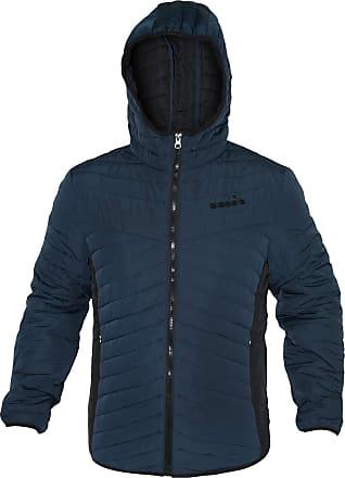 Diadora Jacket HD Light Jacket CHROMIA for Man (EU XXL)