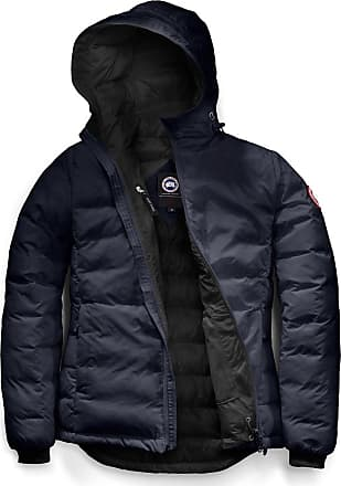 4b4ea085828 Canada Goose Jackets for Women − Sale: at CAD $395.00+   Stylight