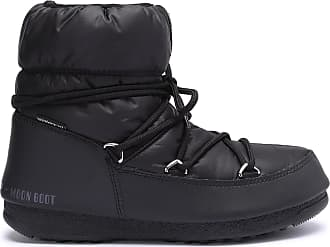 Maintenant582 −49Stylight Boots − produits jusqu''à N8nvm0w