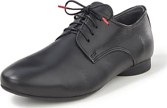 Think Lace-up shoes Guad Think! black