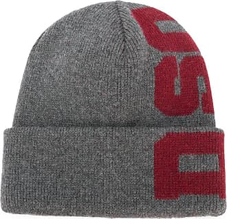 3c5ef4808 Dsquared2® Beanies − Sale: up to −60% | Stylight